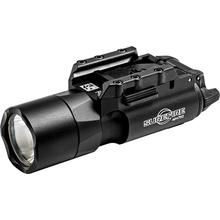 SureFire X300U-A Ultra LED Handgun / Long Gun WeaponLight 500 Lumens