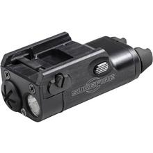 SureFire XC1 Ultra-Compact LED Handgun WeaponLight, 200 Lumens