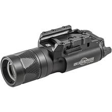 SureFire X300-VB LED Handgun or Long Gun WeaponLight, 350 Lumens
