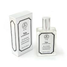 Taylor of Old Bond Street Platinum Collection Fragrance 1.69 oz. (50 ml)