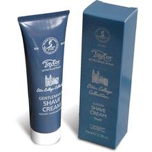 Taylor of Old Bond Street Eton College Collection Luxury Shaving Cream 2.5 oz (75ml)