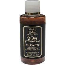 Taylor of Old Bond Street Bay Rum Aftershave / Cologne 8.4 oz (250ml)