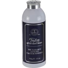 Taylor of Old Bond Street Mr Taylors Talcum Powder 3.5 oz (100g)