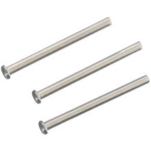 TEC Accessories RETREEV Spike Replacement Kit, Stainless Steel