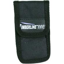 Timberline Black Nylon Sheath for Medium Knives