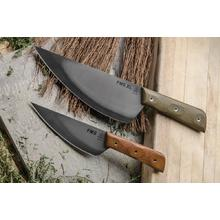 TOPS Knives Frog Market Special Combo Set