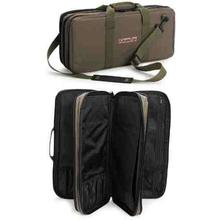 The Ultimate Edge EVOL 18 Piece Knife Case, Olive