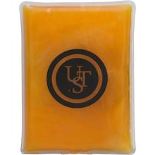 UST Ultimate Survival Reusable Heat Pack