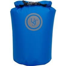 UST Ultimate Survival Safe & Dry Bag, 5 Liter, Blue