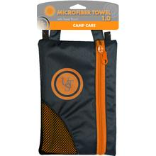 UST Ultimate Survival MicroFiber Towel 1.0, Orange