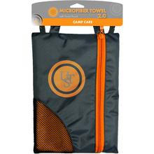 UST Ultimate Survival MicroFiber Towel 2.0, Orange