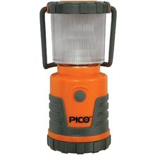 UST Ultimate Survival Pico LED Lantern, 120 Max Lumens, Orange