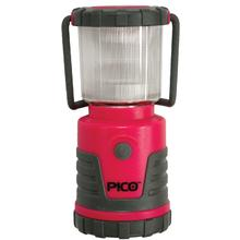 UST Ultimate Survival Pico LED Lantern, 120 Max Lumens, Fuchsia