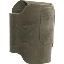 Vertx VTX5101 MPH Sub Multi-Purpose Holster, Desert Tan