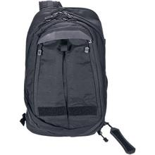 Vertx VTX5010SMG Tactical EDC Commuter Sling Backpack, Smoke Gray