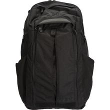 Vertx VTX5015 Tactical EDC Gamut Backpack, Black