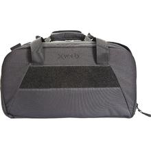 Vertx VTX5025SMG Tactical A-Range Bag, Smoke Gray