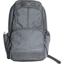 Vertx VTX5035SMG Tactical EDC Ready Backpack, Smoke Gray