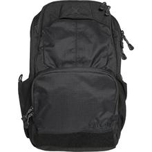Vertx VTX5035 Tactical EDC Ready Backpack, Black