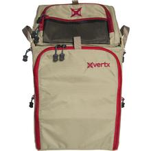 Vertx VTX5055 Tactical EDC Gamut Plus Backpack Insert, Desert Tan
