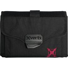Vertx VTX5150 Tablet Cover, Black
