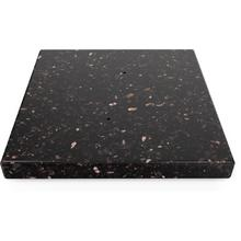 Wicked Edge WE020 Precision Sharpener Granite Base