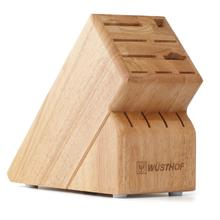 Wusthof 13-Slot Knife Block