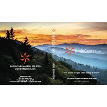 2016 Edition - 6.75 lbs Full Color Catalog 1,500+ Pages