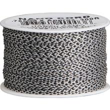 Nano Cord, Urban Camo, 300 Feet x 0.75 mm