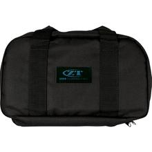 Zero Tolerance ZT997 Knife Storage Bag, 18 Padded Knife Pockets