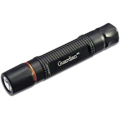 ASP Guardian AA LED Flashlight, 130 Max Lumens
