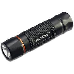 ASP Guardian CR LED Flashlight, 300 Max Lumens
