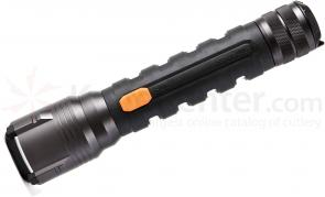 5.11 Tactical S+R A6 Single-Output LED Flashlight, 602 Lumens (53193)