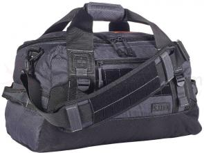 5.11 Tactical NBT Duffle Mike Duffel Bag, Double Tap (56183-026)