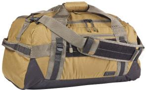 5.11 Tactical NBT Duffle Lima Duffel Bag, Claymore (56184-202)