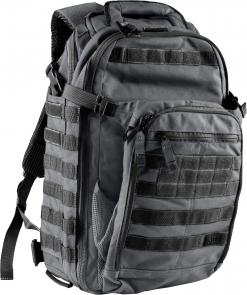 5.11 Tactical All Hazards Prime Backpack, Double Tap (56997-026)