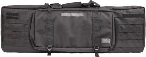 5.11 Tactical 36 inch AR-15 Gun Case, Black (58621-019)