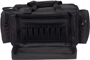 5.11 Tactical Range Ready Bag, Black (59049)