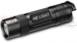 AE Light Mini Might Cree LED Flashlight, 120 Lumens