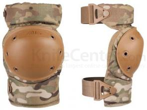 AltaCONTOUR Knee Pads, MultiCAM