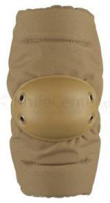 AltaCONTOUR Elbow Pads, Coyote