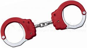 ASP Chain Training Restraints, Red