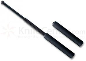 ASP 16 inch Friction Loc Foam Airweight Baton F16FA