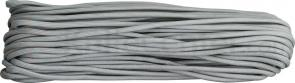 Atwood Rope 550 Paracord, Gray, 100 Feet