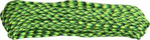 Atwood Rope 550 Paracord, Gecko, 100 Feet