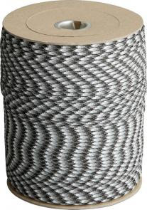 Atwood Rope 550 Paracord, Urban Camo, 1000 Foot Spool