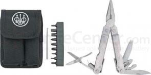 Beretta Pistol Tool with Sheath Weapon Kit