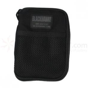 Blackhawk BDU Mini Pocket Pack, Black