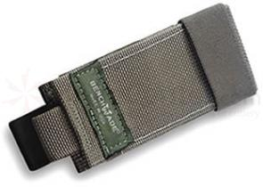 Benchmade Replacement Foliage Green MOLLE Soft Sheath for 7 Rescue Hook
