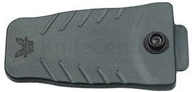 Benchmade MOLLE 8 Hook Hard Molded Sheath - Foliage Green